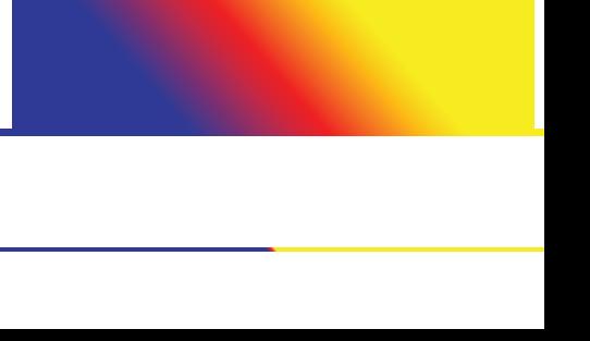 Berkshire Design & Construction